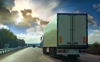 Uniós jogot sértene a német útdíjrendszer bevezetése