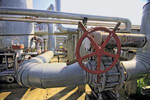 Elzárják a gázcsapot? Fokozódik az orosz-török balhé
