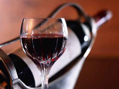 Versenyt nyert a Koch borászat