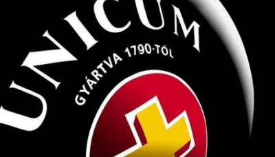 Lassabban csorog a Zwack Unicum