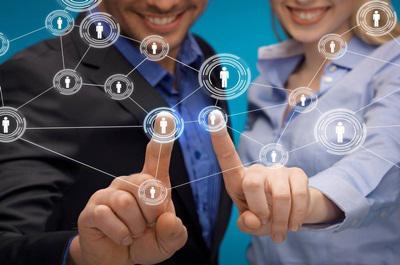 A vállalatok nem állnak készen a jövő HR-kihívásaira