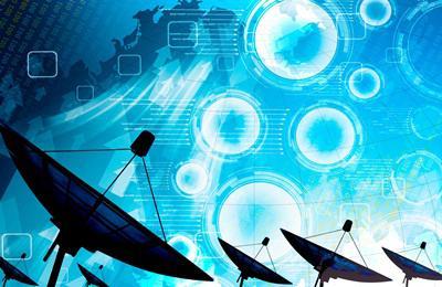 Mintegy hétszeresére nőhet a mobil adatforgalom 2021-re