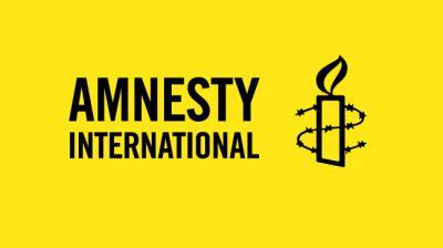 Amnesty International - A nyugati országok támadásainak rengeteg civil áldozata van