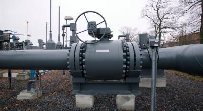Őrültség lehet a világ leghosszabb gázvezetékének terve?