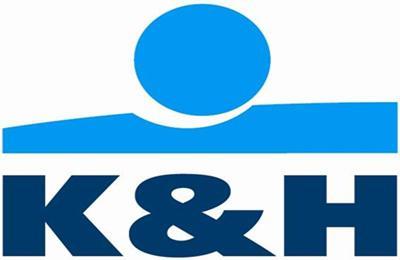 Ennyi nyereséget ér el a K&H Biztosító