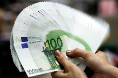 Horvátországban euró lesz