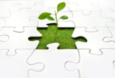 171 milliárdból fejlődhet Kaposvár