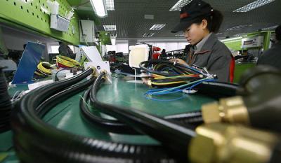 Ebből komoly baj lesz - egyre súlyosabbak a kínai túltermelés következményei