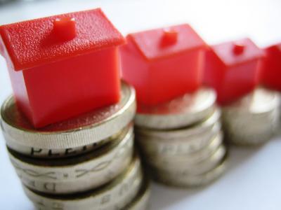 Nőttek a lakóingatlan árak az EU-ban - Mi a helyzet hazánkban?