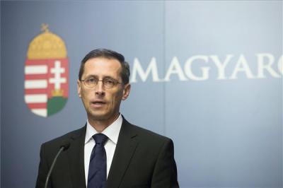 Végre elismerik Magyarország gazdasági eredményeit a világban