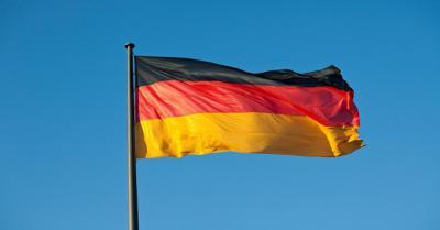 Új államfőt választanak Németországban