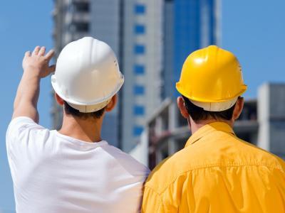 CSOK - az építkezésért a tervező viseli a felelősséget
