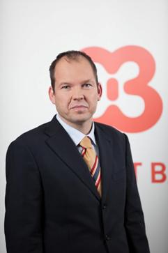 Konkoly Miklós Budapest Alapkezelő vezérigazgató