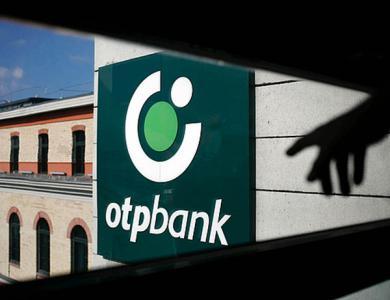 Az OTP megveszi az AXA Bank magyarországi üzletágát
