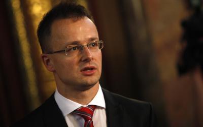 Magyarország visszautasítja a görög bírálatokat