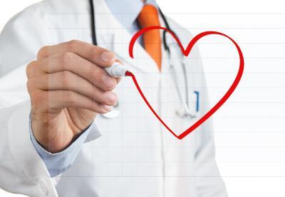 Fontos a kormánynak az egészségügy