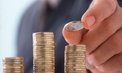 Tatabánya több mint 5 milliárd forintot kap közösségi közlekedésre