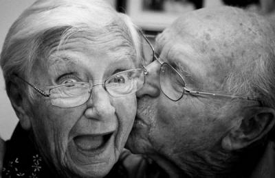 Sokan spórolnak a nyugdíjra. De vajon eleget?