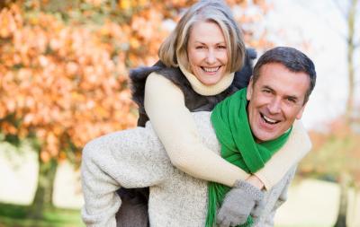 Nyugdíjbiztosítás: ha így jár el, biztosan megkapja az adójóváírást