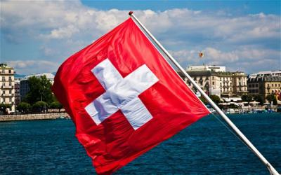 A NEM-ek győztek Svájcban az adóról szóló népszavazáson