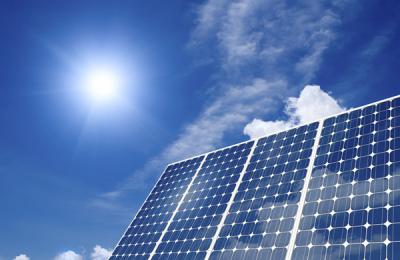 Nagyon veszik a megújuló energia cégeket