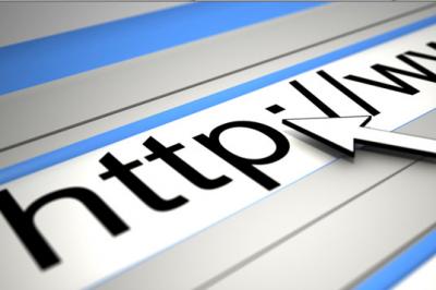 Online is kitölthető a nemzeti konzultációs kérdőív