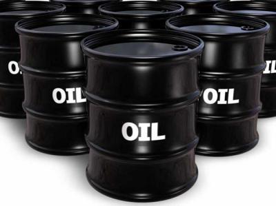 Itt az USA Energetikai Információs Hivatalának olajpiaci előrejelzése