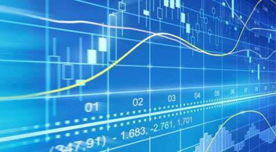 Új csúcsra vitte a részvényindexet a Mol és az OTP