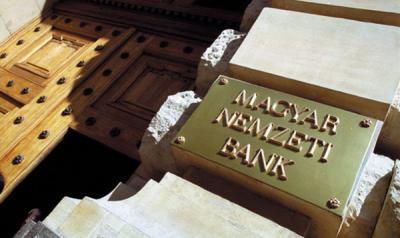 MNB: új típusú vizsgálat a bankoknál