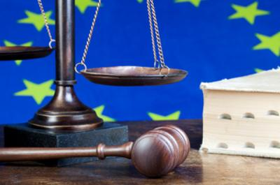 Törvénykezés és bankszektor kapcsolatát vizsgálja az új bizottság