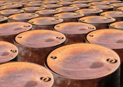 'Hamis reménység' Oroszország és az OPEC megállapodása