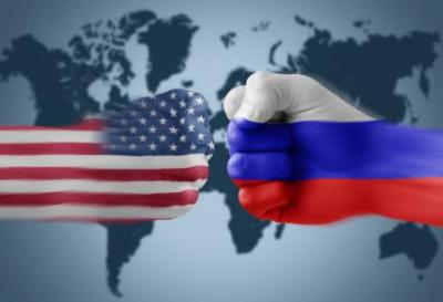 Moszkva csak akkor működik együtt Washingtonnal, ha az megfelel az érdekeinek