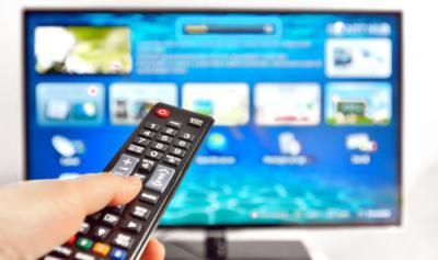 714 médiafelügyeleti eljárás rádiók, televíziók ügyében