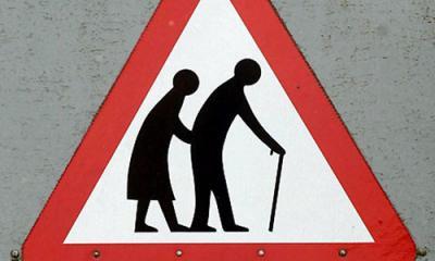 Frissítésre került a az önkéntes nyugdíjpénztárak választható portfóliós rendszere