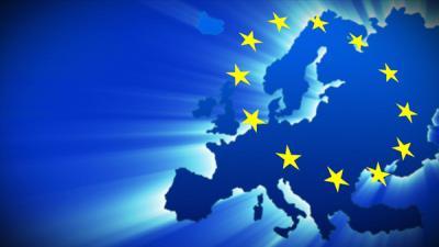Folytatódik a gazdasági fellendülés az unióban