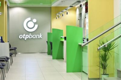 Újabb bankot vásárol az OTP Romániában