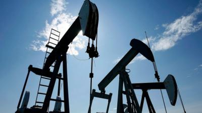 Vége az olajár zuhanásának