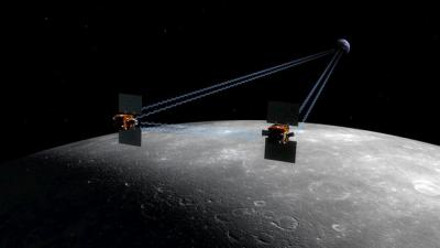 Oroszországban már építenék a holdutazás járműveit