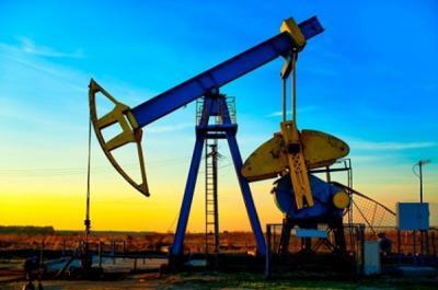 Az olajáreséssel javult az üzleti hangulat Közép-Európában