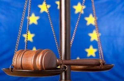 Sok pénzt tart vissza az EU szabálytalanságok miatt