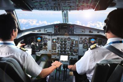 Egy német befektetési alap vette meg a szlovén Adria Airwayst