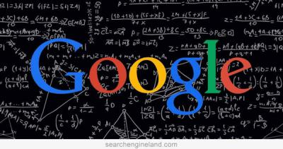 A kkv-szektornak kedveskedik Magyarországon a Google