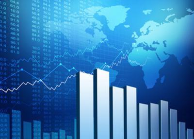 GDP és inflációs adatokra figyel a piac a jövő héten