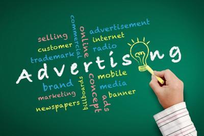 Annyi a közterületi reklámoknak?