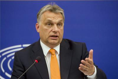 Idén 65 milliárd forinttal több jut a magyar kultúrára
