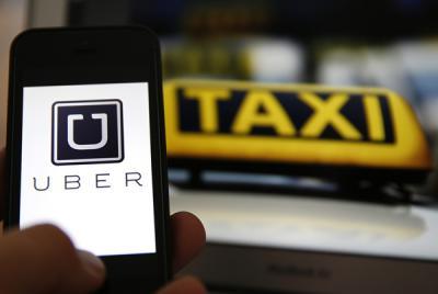 Az Uber szolgáltatásai több szempontból veszélyesek