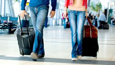 15 százalékkal bővült a ferihegyi repülőtér utasforgalma