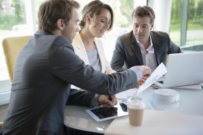 Drága az új szakma megszerzése, de megéri befektetni a tudásba
