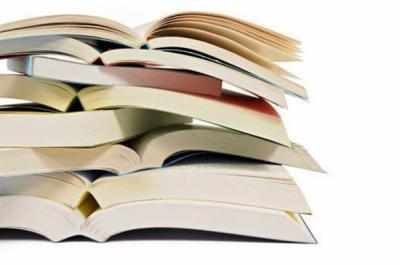 Milyen könyvet olvas mostanában a magyar ember?