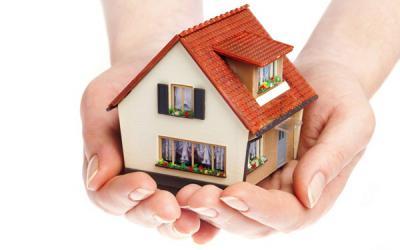 Továbbra is népszerű az otthonteremtési program